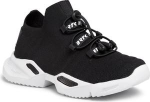 Buty sportowe dziecięce Bartek