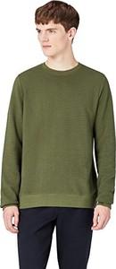 Zielona bluza Find