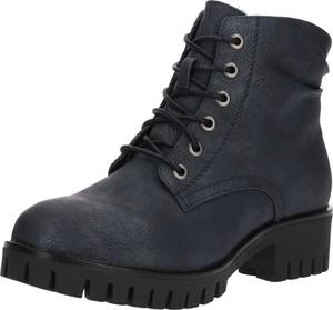 f767051ebf0b8 buty damskie rieker wyprzedaż - stylowo i modnie z Allani