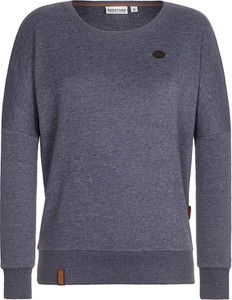 Bluza Naketano krótka
