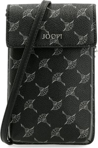 Czarna torebka Joop!