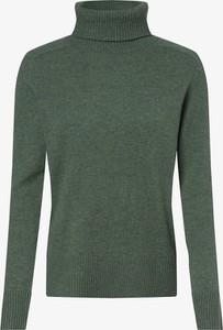 Sweter Franco Callegari z wełny w stylu casual