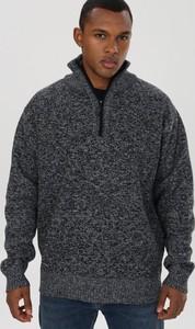 Sweter born2be z wełny