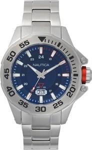 Nautica NAPWSV003 DOSTAWA 48H FVAT23%