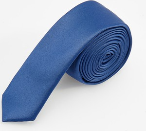 Niebieski krawat Reserved