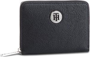97f7b3dbe914b wallet tommy hilfiger - stylowo i modnie z Allani
