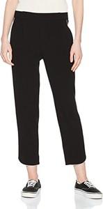 Spodnie edc by esprit