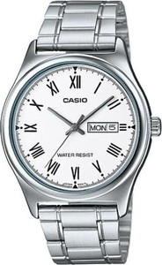 Casio watch UR - MTP-V006D-7