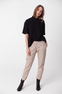 Spodnie NEATNESS w stylu klasycznym