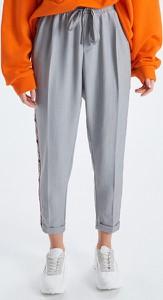 d2d95b1b10ba Spodnie damskie Cropp