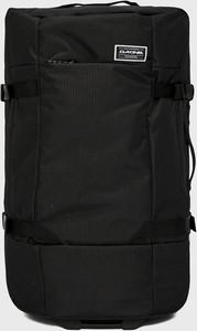 0fe6d3a3741a4 torby na kółkach - stylowo i modnie z Allani