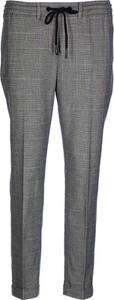 Spodnie Marc O'Polo w stylu klasycznym