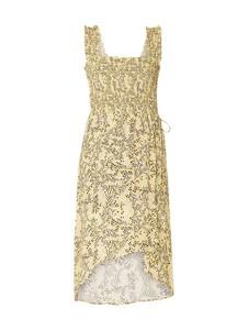 Sukienka Review bez rękawów