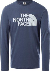 Bluza The North Face z polaru