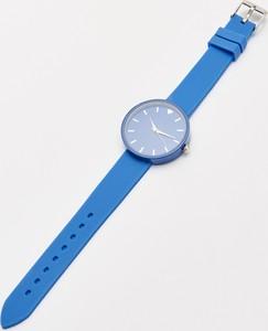 Cropp - Zegarek - Niebieski