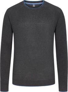 Sweter S.Oliver z bawełny