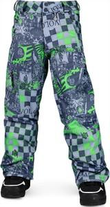Spodnie dziecięce Volcom