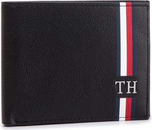 fc67263c45fce portfel męski tommy hilfiger - stylowo i modnie z Allani