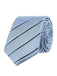 G.o.l. Krawat w paski