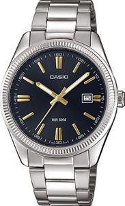 Casio Collection Men MTP-1302PD-1A2VEF