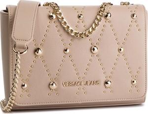 Torebka Versace Jeans mała