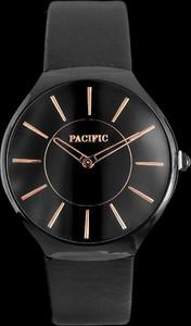 Zegarek Pacific