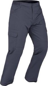 Spodnie Quechua
