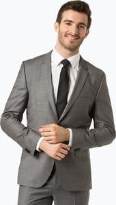 67e8d4300ae19 modne garnitury dla dzieci - stylowo i modnie z Allani