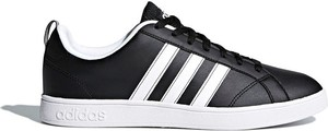 Buty VS Advantage Adidas (core black/cloud white)