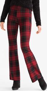 Spodnie CLOCKHOUSE