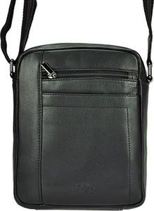 4f26243a4f591 torby i torebki młodzieżowe - stylowo i modnie z Allani