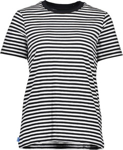 T-shirt Superdry z bawełny