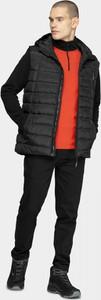 Kurtka Outhorn w stylu casual