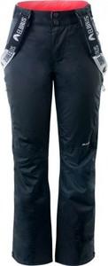 Niebieskie spodnie sportowe sklepiguana