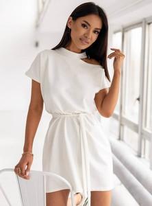 Sukienka SELFIEROOM z bawełny