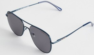 Diverse Okulary FREYS Granat -