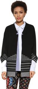 4d6038ca sweter i koszula - stylowo i modnie z Allani