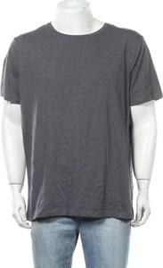 T-shirt Best&less z krótkim rękawem