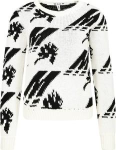 Sweter MSGM