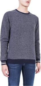 Sweter Altea w stylu casual