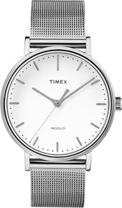 Zegarek Timex TW2R26600 Weekender Fairfield 37
