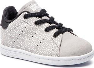 6c06b115e4ac7 buty niemowlęce adidas - stylowo i modnie z Allani