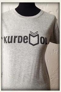 Bluzka Kurdemol