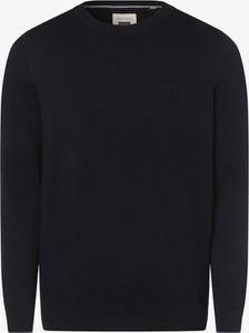 Niebieski sweter Marc O'Polo