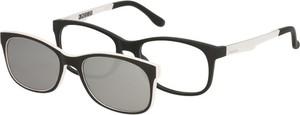 Okulary Korekcyjne Solano CL 50025 F