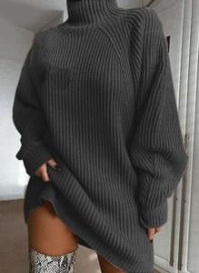 Sukienka Sandbella w stylu casual mini
