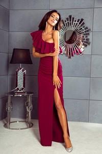 Sukienka Warsaw Dress