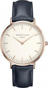 Zegarek rosefield