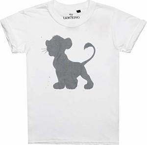 Koszulka dziecięca amazon.de