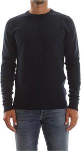 Niebieski sweter Jack & Jones